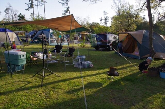 キャンプこらむ(キャンプ場の選択)_c0113733_19257.jpg