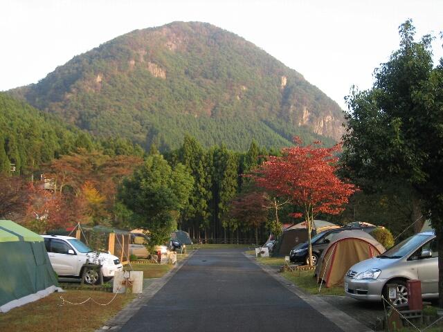 キャンプこらむ(キャンプ場の選択)_c0113733_192582.jpg
