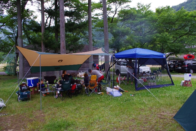 キャンプこらむ(キャンプ場の選択)_c0113733_193576.jpg