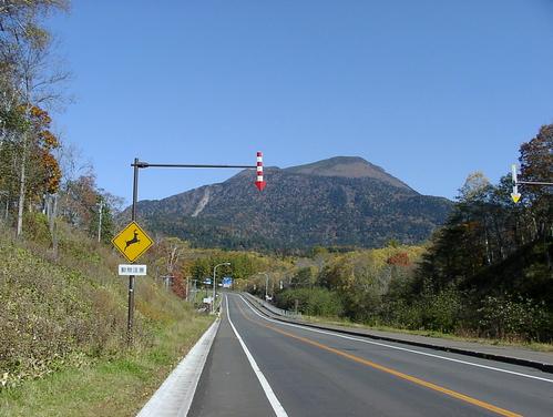 あの道・この道・こんな道 4月25日_f0113639_1911082.jpg