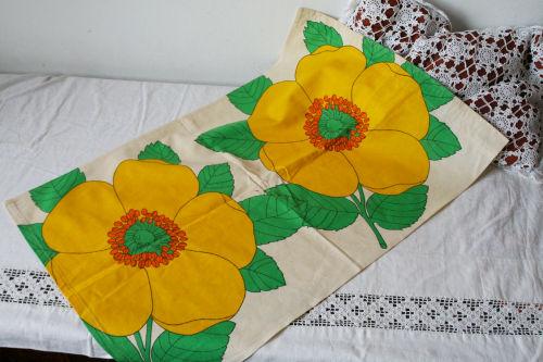 ::: Sunshine Yellow Collection :::_b0142544_1642675.jpg