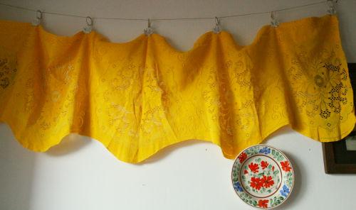 ::: Sunshine Yellow Collection :::_b0142544_164465.jpg