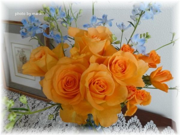 ピアノ教室通信作成&thanks_d0165645_2281066.jpg