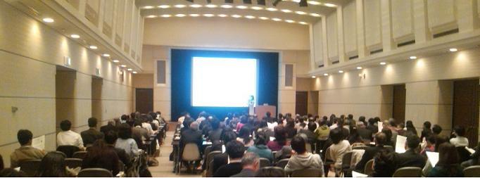 東証アカデミー 株式投資の基礎・第二弾「個人投資家のための銘柄の選び方」無事終了!_f0073848_1593726.png