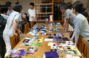 2013青地大輔写真教室【中級編】募集のお知らせ_a0017350_2254357.jpg