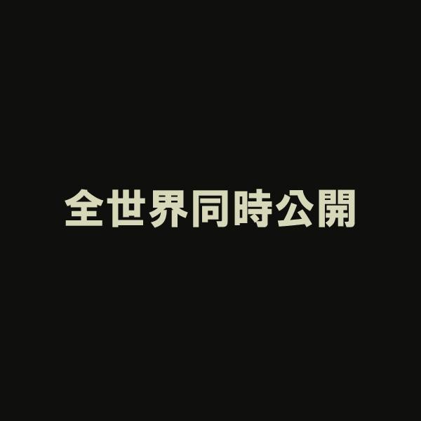 d0067451_15265397.jpg