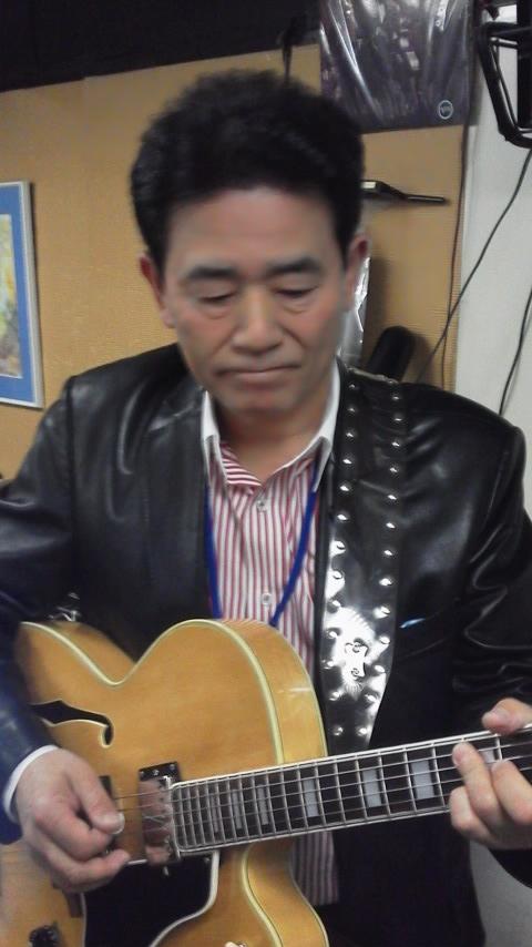 テレビ朝日モーニングバードあす放送!_e0119092_12594874.jpg