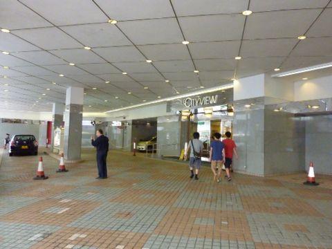 香港滞在ホテル_c0177195_11482275.jpg