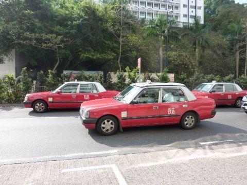 香港滞在ホテル_c0177195_11482294.jpg