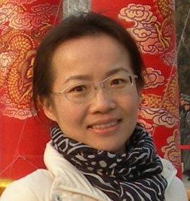 新刊予告 『中国都市部における中年期男女の夫婦関係に関する質的研究――ライフコース論の視点から』_d0027795_10592032.jpg