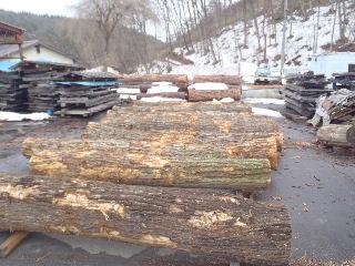 木材の仕入れ その4_f0105112_7124493.jpg