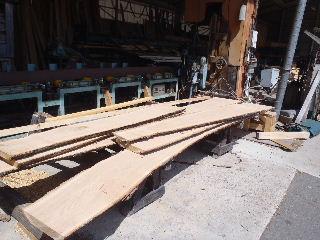 木材の仕入れ その4_f0105112_7191551.jpg