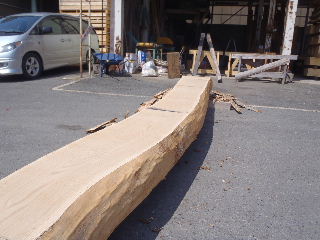 木材の仕入れ その4_f0105112_7211115.jpg