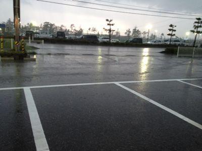 荒れた天気_c0239414_18121037.jpg