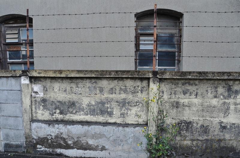 旧海軍工廠造兵部の建物_d0065116_20573118.jpg