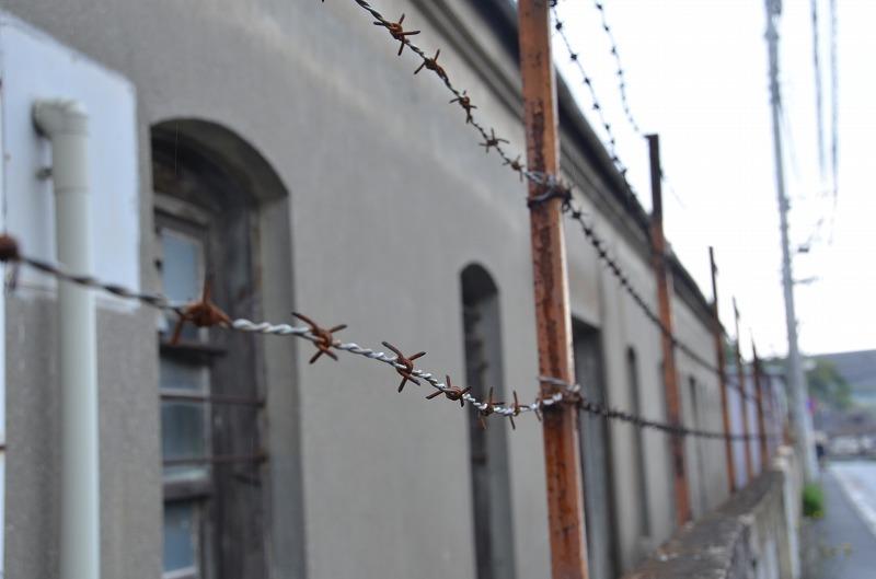 旧海軍工廠造兵部の建物_d0065116_2057619.jpg