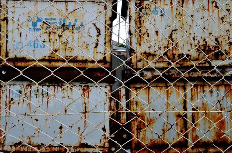 旧海軍工廠造兵部の建物_d0065116_2058271.jpg