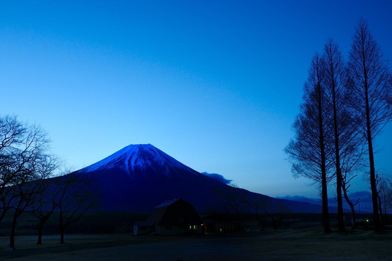 富士山シリーズ その3回目_c0220824_12592337.jpg