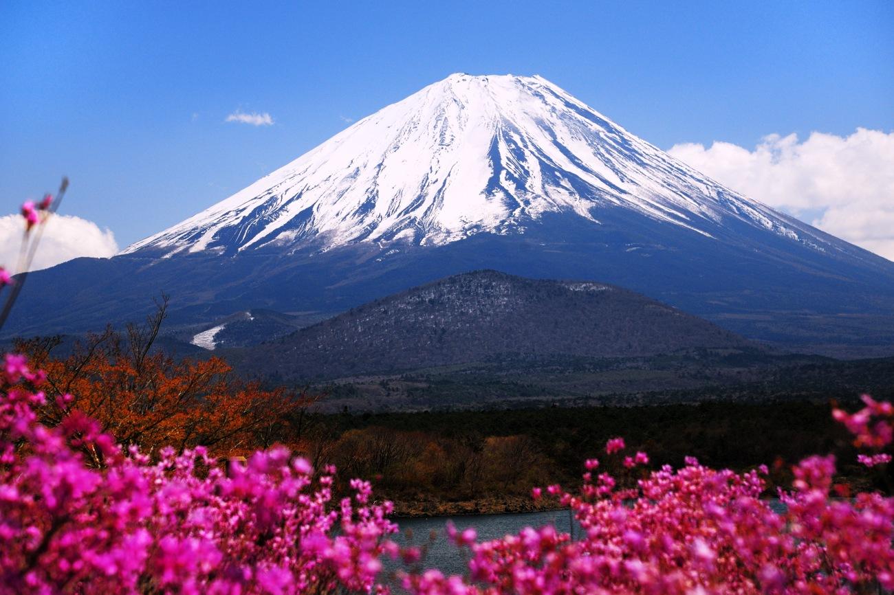 富士山シリーズ その3回目_c0220824_131143.jpg