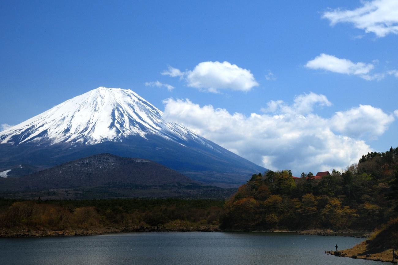 富士山シリーズ その3回目_c0220824_1313649.jpg