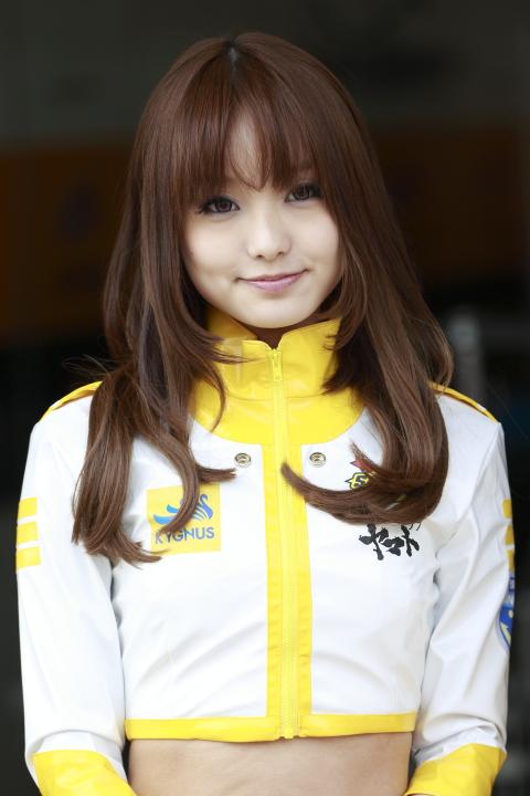 SUZUKA  2&4 RACE  2013 【ピットウォーク】_f0253927_19541956.jpg