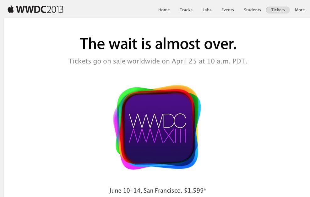 WWDC..   何が出てくる?!_b0028732_0444983.jpg