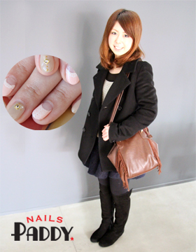 PADDY NAILS_e0284934_11385531.jpg