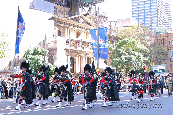 Anzac Day 2013_f0084337_2344745.jpg