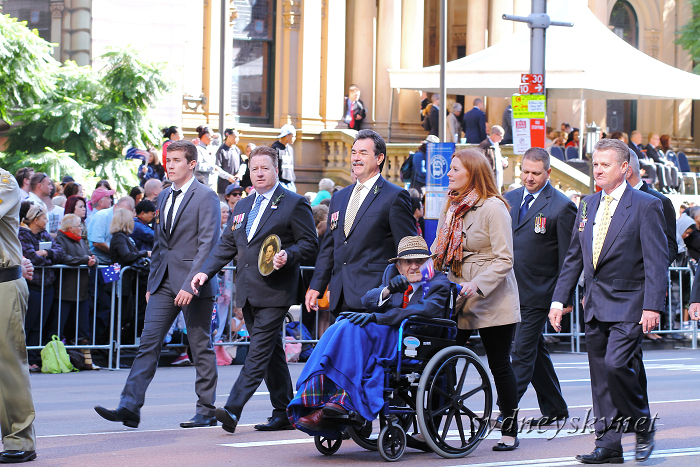Anzac Day 2013_f0084337_23455978.jpg