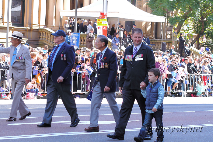 Anzac Day 2013_f0084337_23462133.jpg
