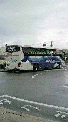 再度〜バスに揺られて〜_d0051146_1371670.jpg