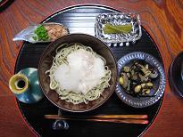「かぶ」と 「幸せの海」  with ソバ ***_e0290872_5405731.jpg