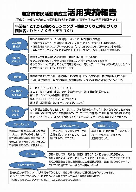 『かわらばん』第8号2013.5発行_d0262773_9471329.jpg