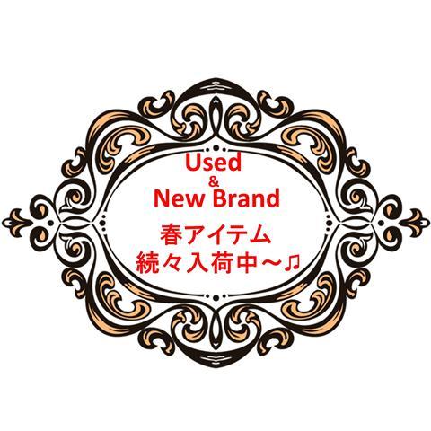 新入荷大公開!!_d0224581_1959452.jpg