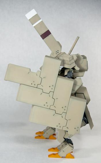 1/100 Kotobukiya Frame Arms Type48 Complete_a0055093_15352235.png