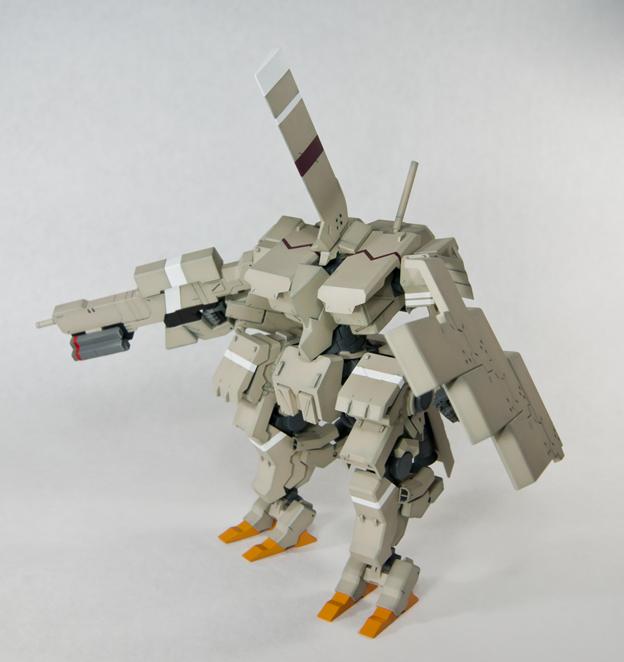 1/100 Kotobukiya Frame Arms Type48 Complete_a0055093_153647.png