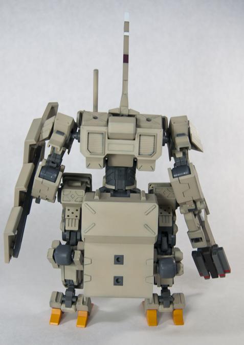 1/100 Kotobukiya Frame Arms Type48 Complete_a0055093_1542202.png