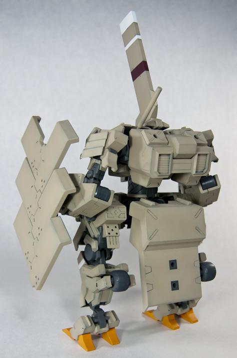 1/100 Kotobukiya Frame Arms Type48 Complete_a0055093_1542776.png