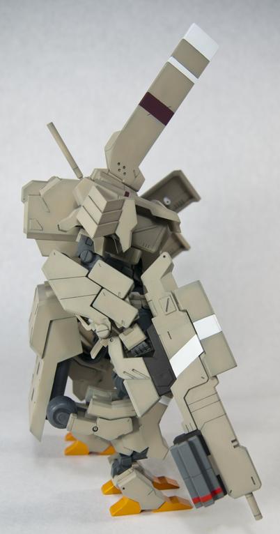 1/100 Kotobukiya Frame Arms Type48 Complete_a0055093_15594457.png