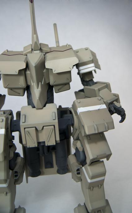 1/100 Kotobukiya Frame Arms Type48 Complete_a0055093_1602765.png