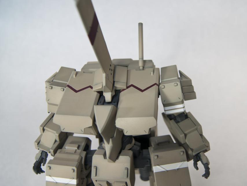 1/100 Kotobukiya Frame Arms Type48 Complete_a0055093_1603917.png
