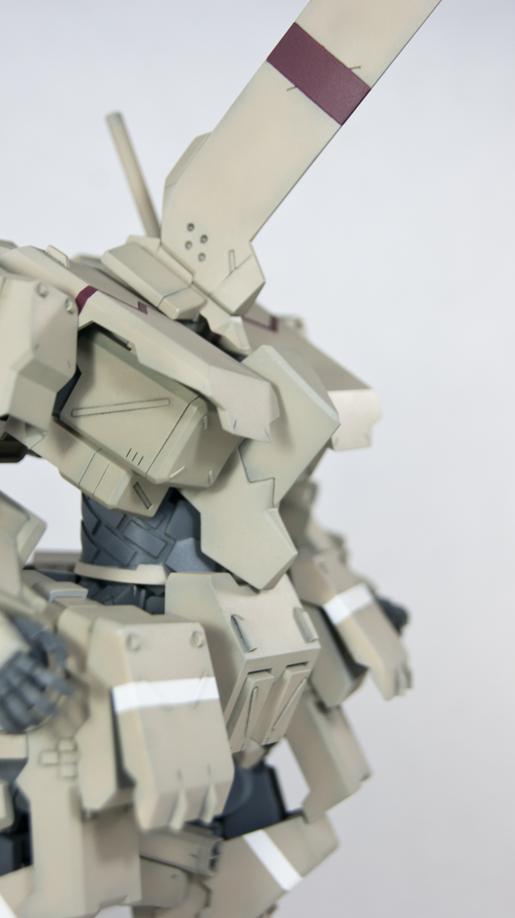 1/100 Kotobukiya Frame Arms Type48 Complete_a0055093_16142896.png