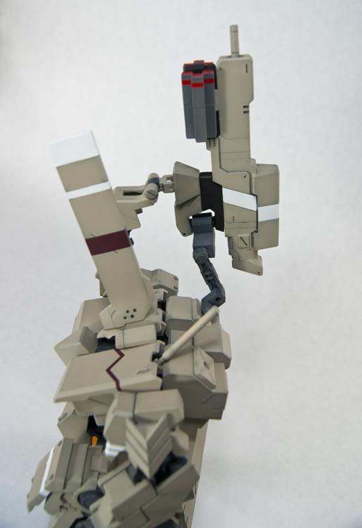 1/100 Kotobukiya Frame Arms Type48 Complete_a0055093_16153790.png