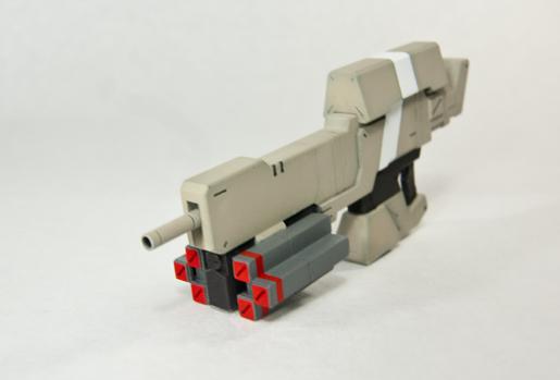 1/100 Kotobukiya Frame Arms Type48 Complete_a0055093_16164316.png