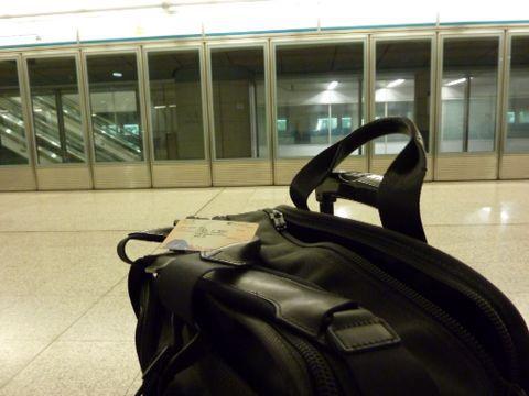 機場快綫_c0177195_18473292.jpg