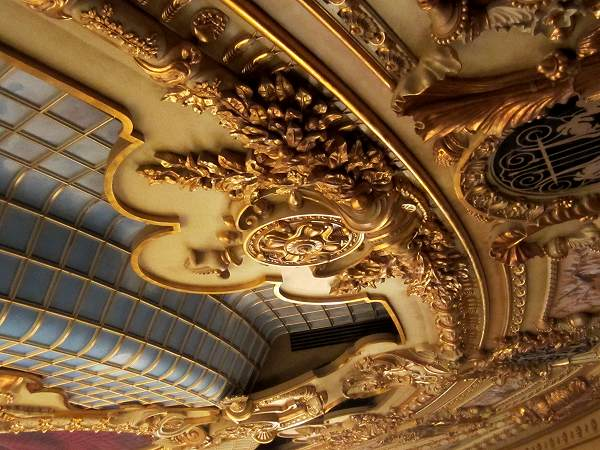 ワーグナーの「ラインの黄金」_b0064411_7131419.jpg