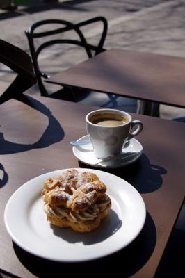 パリ散歩その7 パリはケーキもパンもおいしい♪_e0114020_0145083.jpg