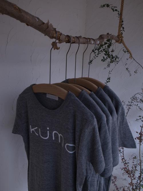 "KUMO\""4\""_a0113127_14313441.jpg"