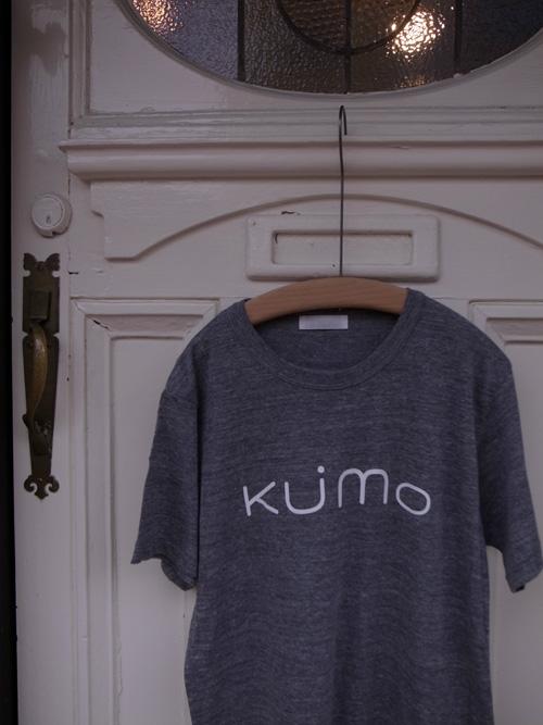 "KUMO\""4\""_a0113127_14335081.jpg"