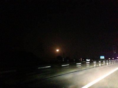 満月の日の学び。_b0253627_13412381.jpg